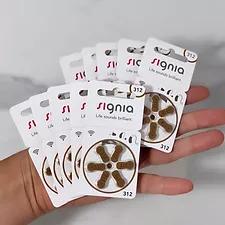 10plaquettes6piles-audioprothesiste_appareil-auditif_prothese-auditive_rechargeable_connecte_bilan_test_protection_surmesure_intra-auriculaire-centre-audition-montpellier-arceaux07