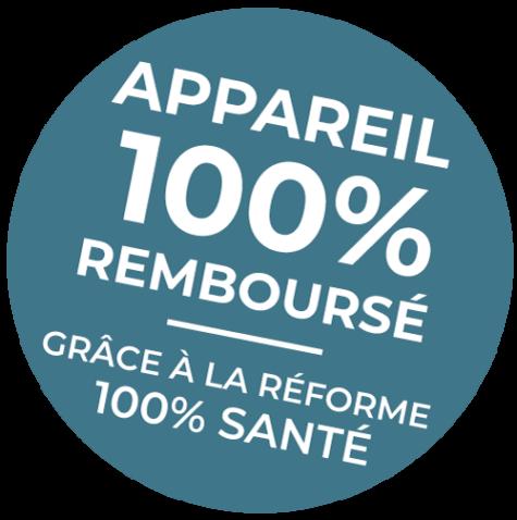 macaron_100pour100