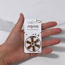 plaquette6piles-audioprothesiste_appareil-auditif_prothese-auditive_rechargeable_connecte_bilan_test_protection_surmesure_intra-auriculaire-centre-audition-montpellier-arceaux10