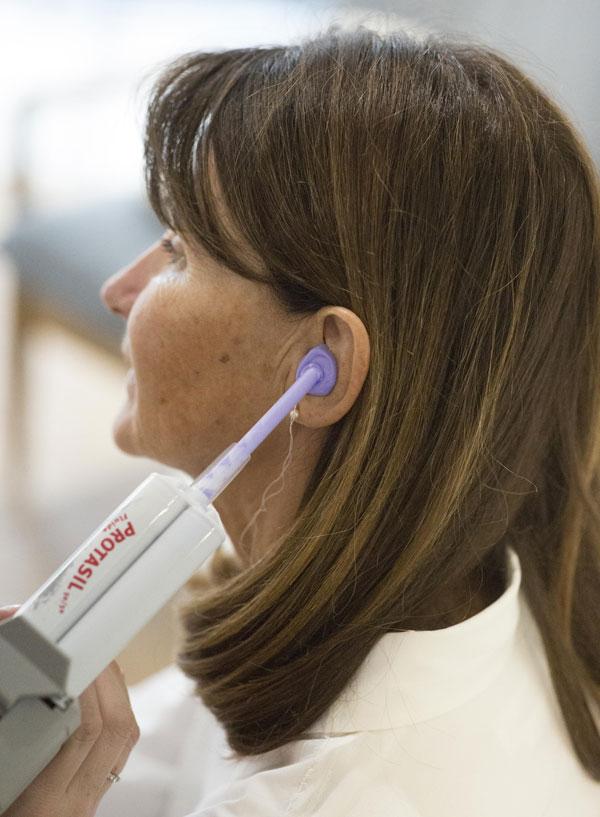 boutique_audioprothesiste_appareil-auditif_prothese-auditive_rechargeable_connecte_bilan_test_protection_surmesure-enTT_deco12-services-5