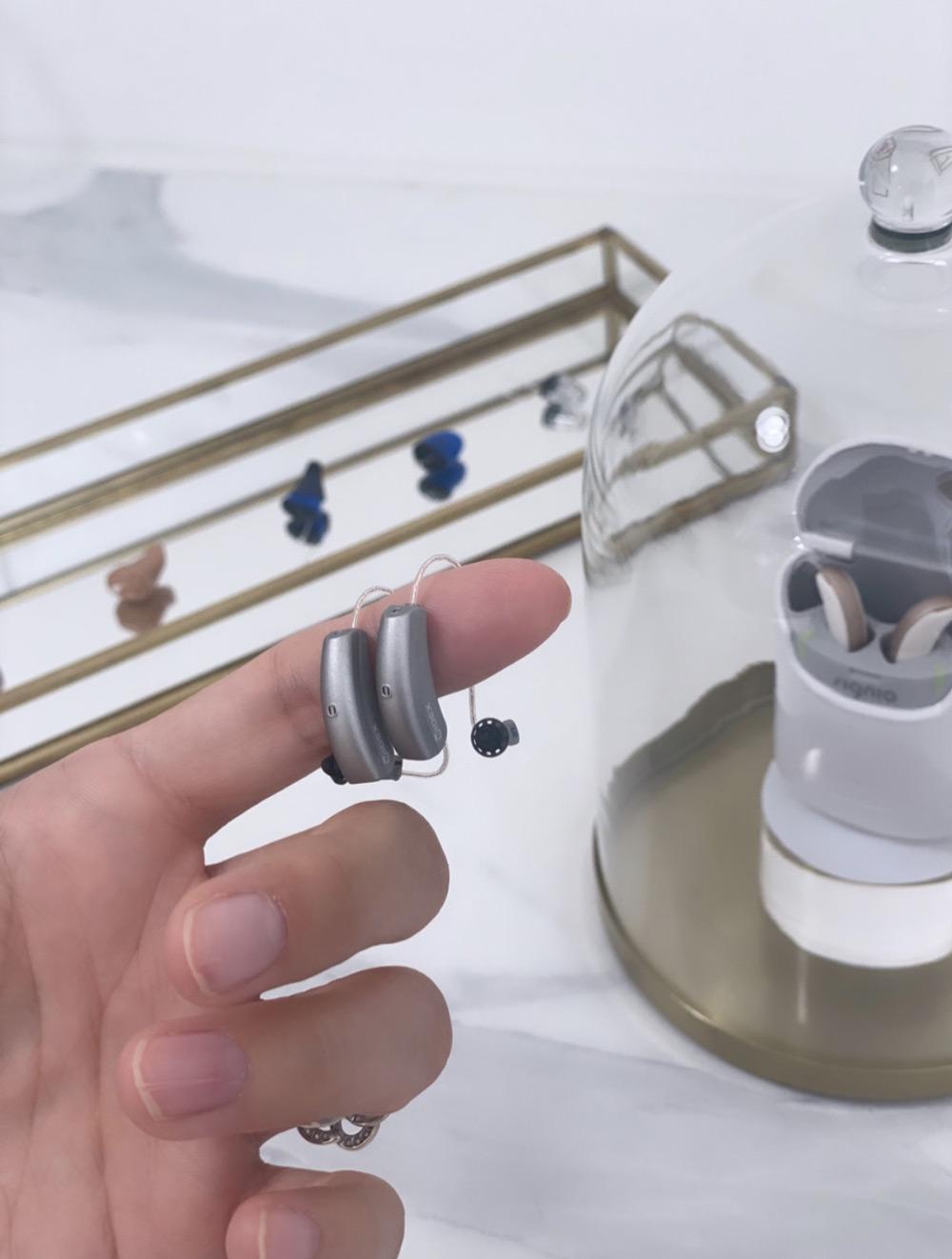 boutique_audioprothesiste_appareil-auditif_prothese-auditive_rechargeable_connecte_bilan_test_protection_surmesure-enTT_test-slider01